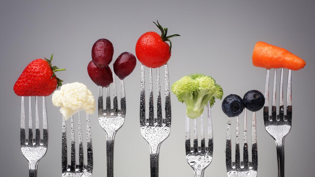 สารต้านอนุมูลอิสระ (antioxidant) คืออะไร ??